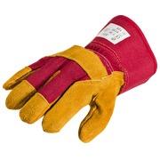 Paire de gants de manutention taille 10 uniquement