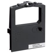 Ruban imprimante nylon noir Oki 182-390