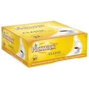 Recharges thé English Blend Pickwick - paquet de 100