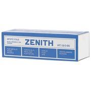 Schachtel von 5000 Heftklammern Zenith 130/E