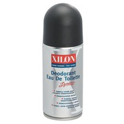 Déodorant homme - 150 ml