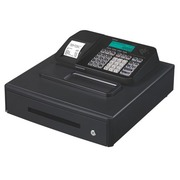 Cash register large drawer Casio SE-S100M