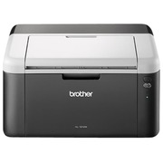Brother HL-1212W - printer - monochroom - laser