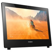 Lenovo S50-30 - alles-in-één - Core i5 5200U 2.2 GHz - 8 GB - 1 TB - LED 23