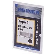 Reiner Colorbox type 1 (2 stk)