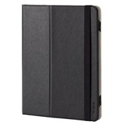 Targus Foliostand flip cover voor tablet