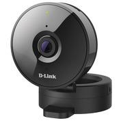 D-Link DCS 936L HD Wi-Fi Camera - caméra de surveillance réseau