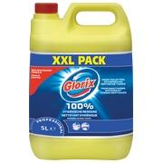 Fles 5 l Glorix Expert hygiëne