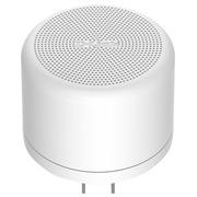 Mydlink Wi-Fi Siren - sirene