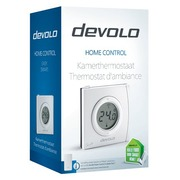 Devolo Home Control Room thermostat - thermostat