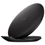Samsung Fast Charge Wireless Charging Convertible EP-PG950 - draadloze oplaadstandaard