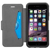 OtterBox Strada - Flip-Hülle für Mobiltelefon