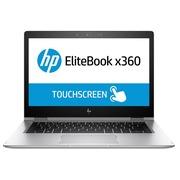 HP EliteBook x360 1030 G2 - 13.3