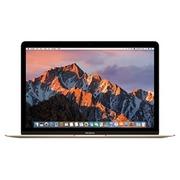 Apple MacBook - 12