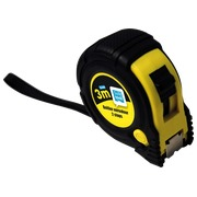 Measuring tape Safetool L 3 m