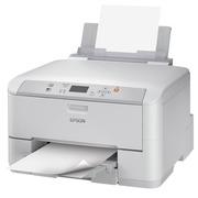 Epson WorkForce Pro WF-M5190DW - imprimante - monochrome - jet d'encre