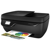 HP Officejet 3833 All-in-One - imprimante multifonctions (couleur)