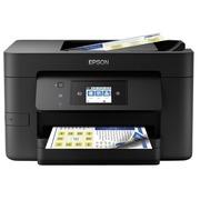 Epson WorkForce Pro WF-3725DWF - multifunctionele printer (kleur)