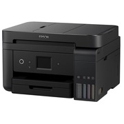 Epson EcoTank ET-4750 - multifunction printer - color