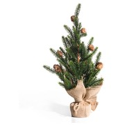 Sapin artificiel Angel - 45 cm