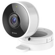 D-Link DCS 8100LH HD 180-Degree Wi-Fi Camera - caméra de surveillance réseau