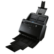 Canon imageFORMULA DR-C230 - document scanner - desktop - USB 2.0