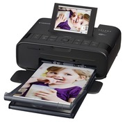 Canon SELPHY CP1300 - drucker - Farbe - Thermosublimation