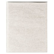 Reinforced air bubble sleeves white kraft 124 g Mail Lite Plus 270 x 360 mm without window - box of 100