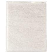 Verstevigde witte enveloppe met luchtkussentjes zonder venster 124 g Mail Lite Plus 270 x 360 mm - doos van 100