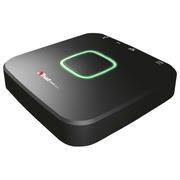 Trust Smarthome ICS-2000 - contrôleur central