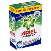 Waspoeder Ariel Professional - Doos 90 dosissen