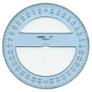 EN_LINEX RAPPORTEUR 360°