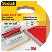 EN_SCOTCH RUBAN DOUBLE-FA 50MMX7