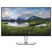 Dell S2719H - LED-Monitor - Full HD (1080p) - 68.6 cm (27