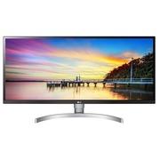 LG 34WK650 - écran LED - 34