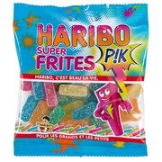Haribo French Fries - 120 g