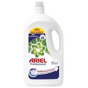 Vloeibaar wasmiddel Ariel regular - 70 doses