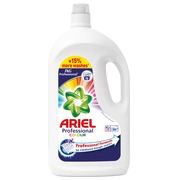 Ariel Professional color washing liquid - can of 70 doses