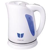 Drahtloser Wasserkocher 1,7 L