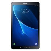 Samsung Galaxy Tab A (2018) - tablette - Android - 32 Go - 10.5