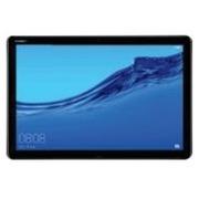 HUAWEI MediaPad M5 Lite - tablette - Android 8.0 (Oreo) - 32 Go - 10.1