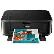 Multifunctional inkjet printer 3 in 1 Pixma MG3650S