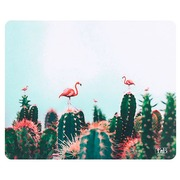 Mousepad Exclusiv Cactus