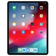 Apple 12.9-inch iPad Pro Wi-Fi + Cellular - 3de generatie - tablet - 1 TB - 12.9