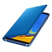 Samsung Wallet Cover EF-WA920 - flip cover voor mobiele telefoon