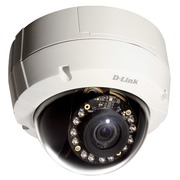 D-Link DCS 6511 - network surveillance camera