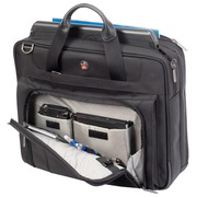 Targus Corporate Traveler 15 - 15.6 inch / 38.1 - 39.6cm Ultralite notebook carrying case
