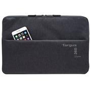 Targus 360 Perimeter Sleeve - housse d'ordinateur portable