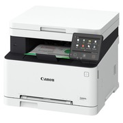 Canon i-SENSYS MF631Cn - imprimante multifonctions - couleur