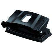 Maped Perforateur Essentials métal capacité 10/12 feuilles, noir, en boîte